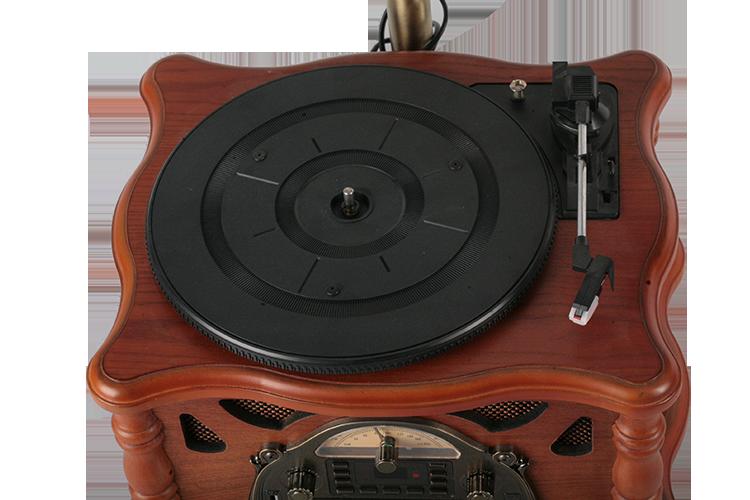 good quality antique vintage vinyl record player for sale buy good quality record player. Black Bedroom Furniture Sets. Home Design Ideas