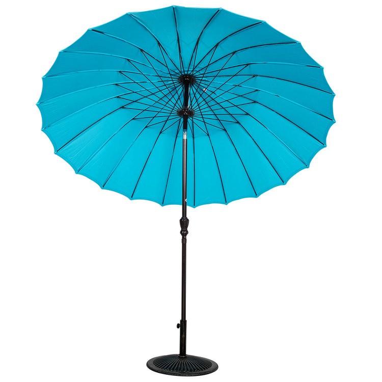colorful patio umbrella patio umbrellas sunbrella on