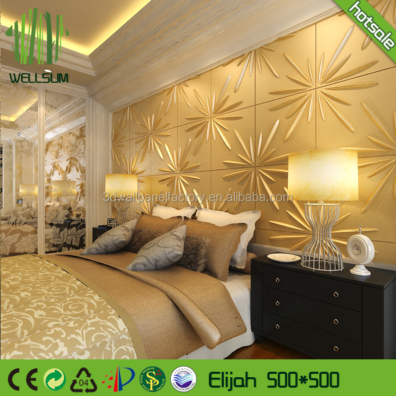 List Manufacturers of Decorative 3d Wall Panel Mold, Buy Decorative ...