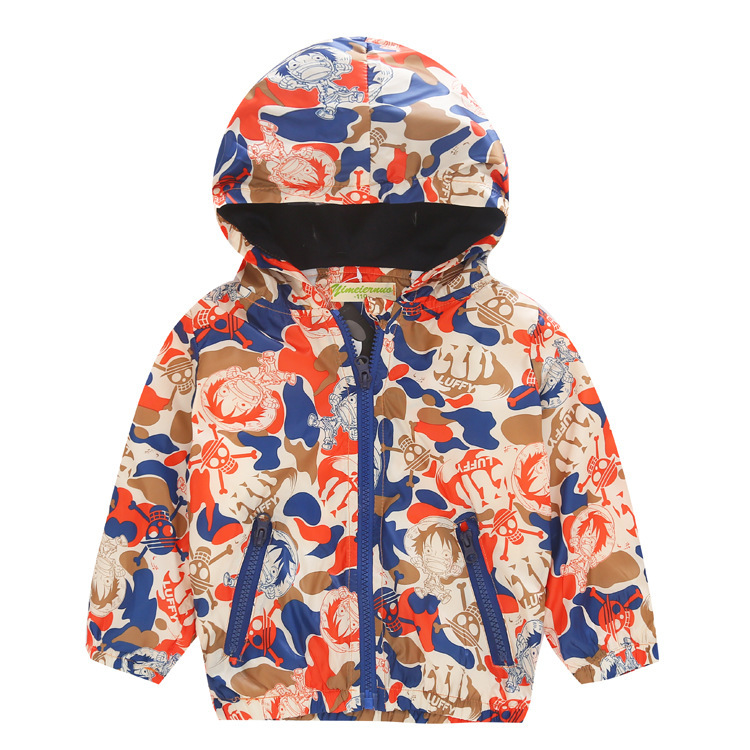 china supplier children clothing hot sale jacket for kids ...