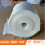 0.15mm high temperature insulation glass fiber tape for pipe wrapping