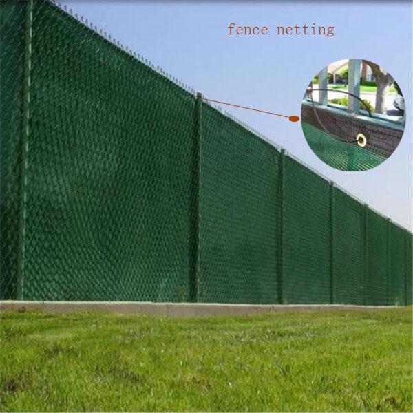 Plastic Fence Windscreen,Privacy Screen Mesh,Gardening Net ...