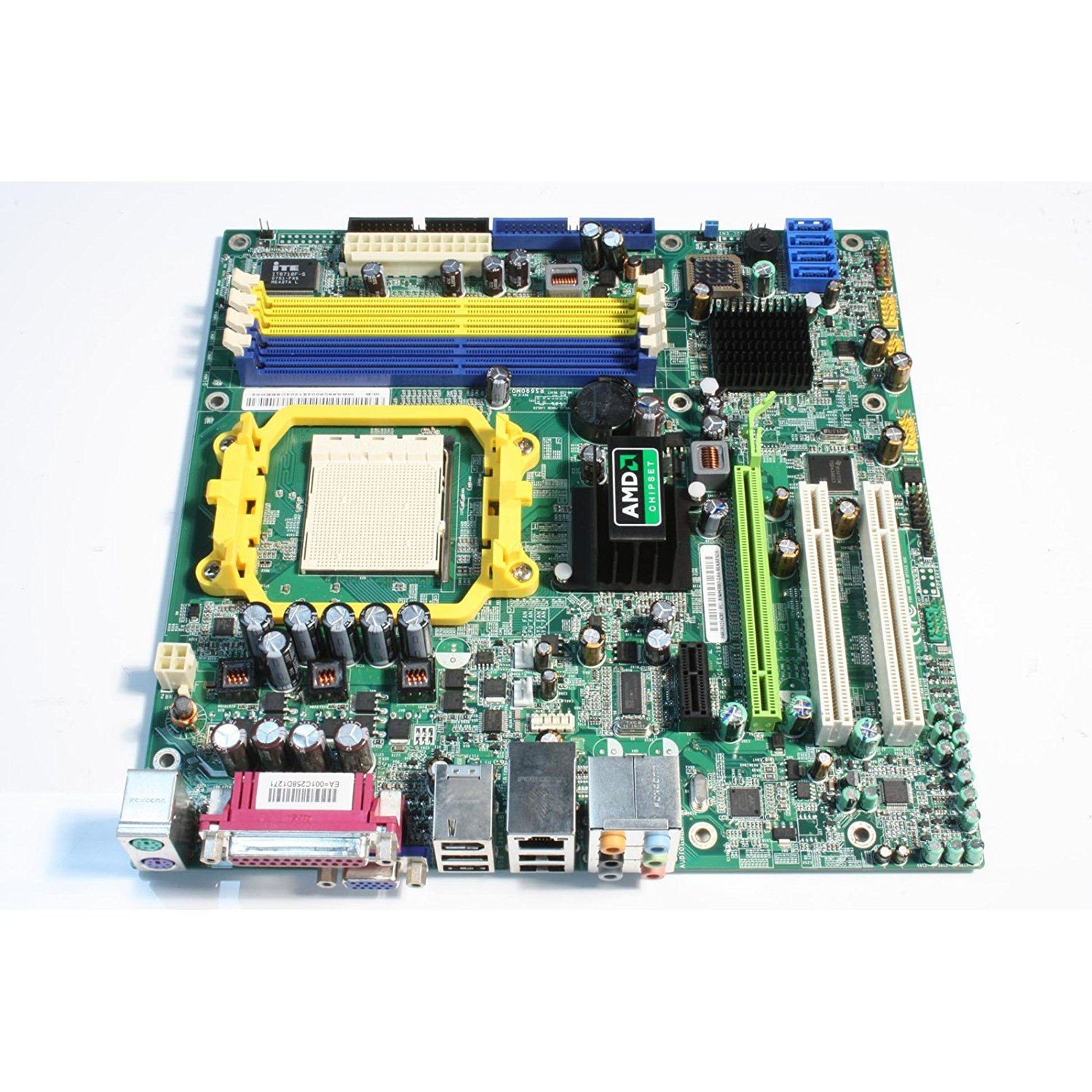 ACER VERITON M410 ETHERNET DRIVERS FOR WINDOWS