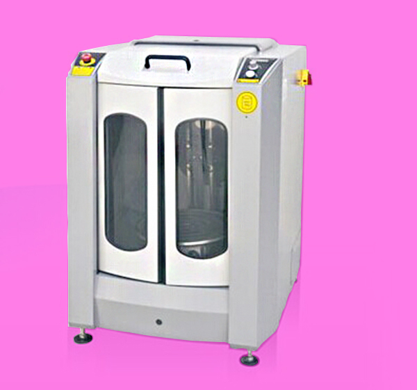 Automatic G360 Electric Paint Mixer/ 40kgs Paint Gyro Mixing ...