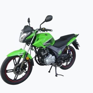 SP150-MS 150CC/200CC Street Motorcycle gasoline on road Motorbike Chinesse Cheap motorcycle