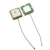 GPS Internal Active Antenna with 1.13 RF Cable UFL IPEX Connector PA4