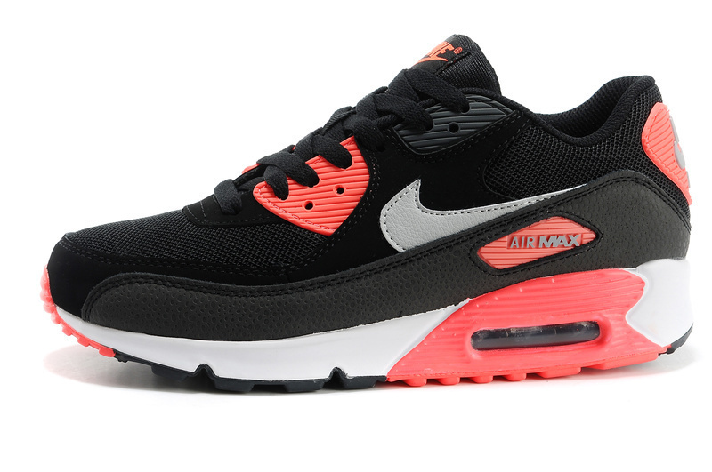 new product 5bfbb 35b6f nike air max 90 hyperfuse independence day aliexpress billig nike air max  90 aliexpress ...