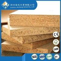 380V particle board & chip machinery DONGGUAN OEM WHOLE SALE closed cell pvc/nbr foam