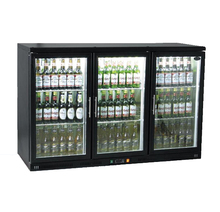Sotto banco frigo tipo commerciale frigorifero come attrezzature ristorante posteriore bar mini bar