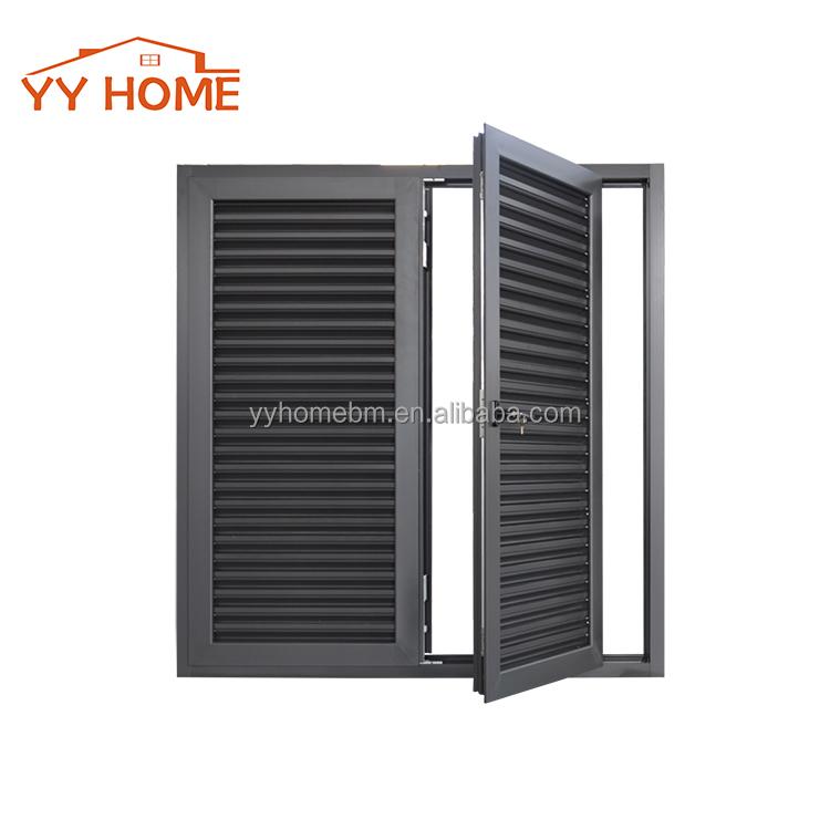 China Aluminum Jalousie Doors China Aluminum Jalousie Doors Manufacturers and Suppliers on Alibaba.com  sc 1 st  Alibaba & China Aluminum Jalousie Doors China Aluminum Jalousie Doors ... pezcame.com