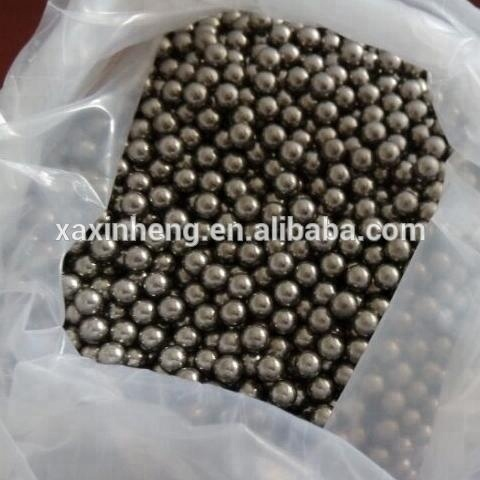tungsten-super-shot-for-sale-tungsten-price.jpg