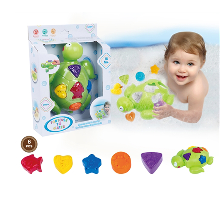 Amazon funny octopus bath toys for baby