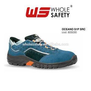Italy Engineering working basic safety shoes