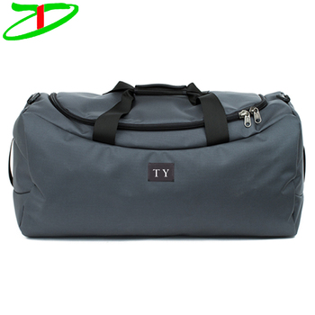 China Duffle Bag Manufacturers Online Ping Adventure Capacious Nylon Duffel