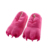 All Colors Of Plush Claw Toy House Slippers For Men  ,High Quality Plush Animal Claw Slippers