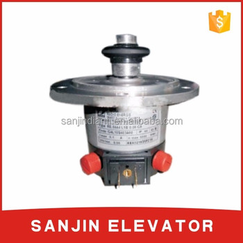 Kone Elevator Tachometer Km982792g33,Lift Spare Parts - Buy Elevator  Tachometer,Kone Elevator Tachometer,Lift Spare Parts Product on Alibaba com