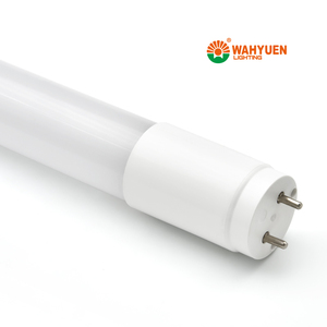 WAHYUEN LED LIGHTING T8 led tube lamp light fixture high CRI custom length