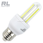 High quality 5W 2U COB led energy saving light bulb lamp for ship use