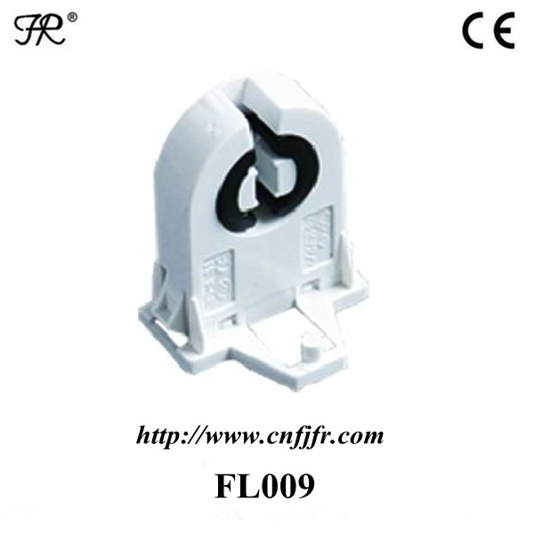 Promotion!!!G13/T10 fluorescent lampholder,electronic wall lamp