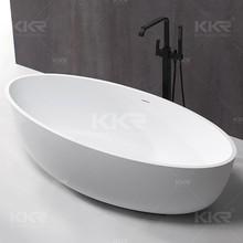 Beautiful Cheap Freestanding Bathtub, Cheap Freestanding Bathtub Suppliers And  Manufacturers At Alibaba.com