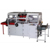 Hot sale automatic  hot stamping machine for books