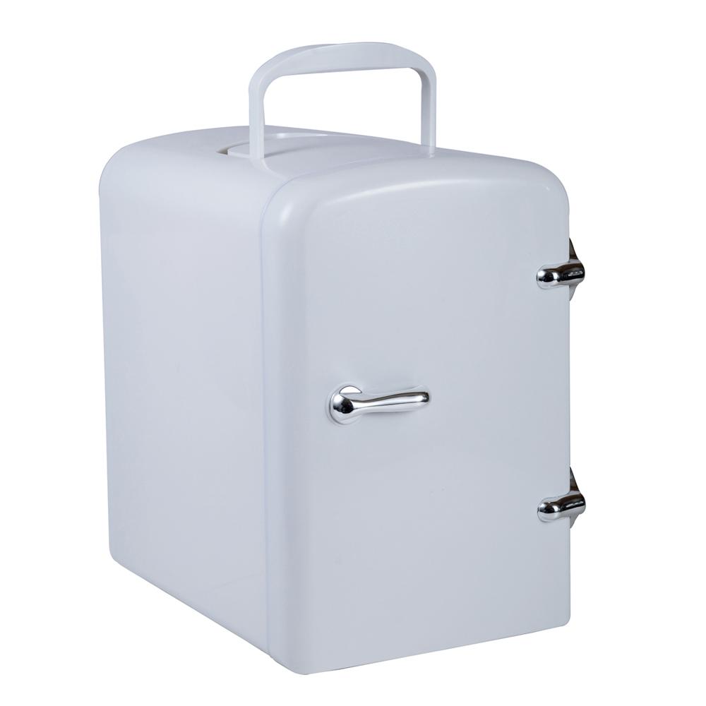grossiste frigidaire pas cher acheter les meilleurs frigidaire pas cher lots de la chine. Black Bedroom Furniture Sets. Home Design Ideas