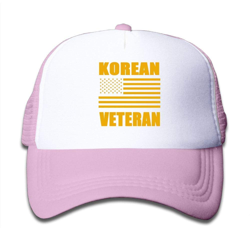 Buy US Army Veteran Hat Army Veteran Cap (Pick Your Style