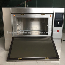 2016 New Design Lab Microwave Oven