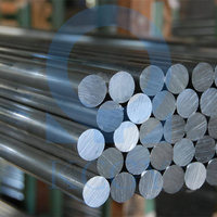 Wholesale steel bar round iron steel rod