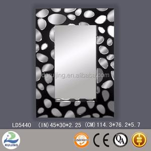 47a51e54389 Fancy Mirror Glass Wholesale