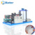 KP200 20tons commercial ice making machine flake ice machine ice maker