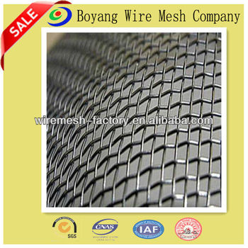 Wire mesh gauge wire center heavy duty gauge carbon steel woven wire mesh crimped wire mesh rh alibaba com wire mesh keyboard keysfo Gallery