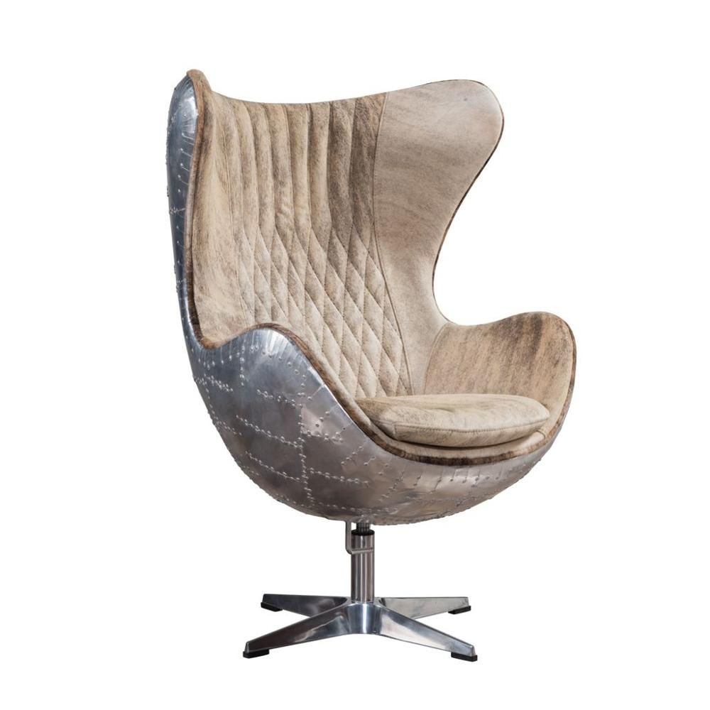 Swell Aviation Leather Furniture Outdoor Arne Jacobsen Chair Buy Egg Chair Aviator Leather Chair Arne Jacobsen Egg Chair Product On Alibaba Com Pabps2019 Chair Design Images Pabps2019Com