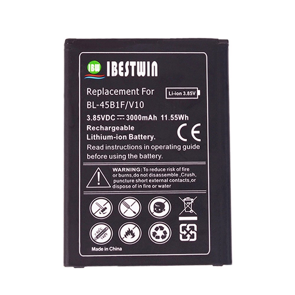 release date: e946f e2c0b Cheap V10 Battery, find V10 Battery deals on line at Alibaba.com