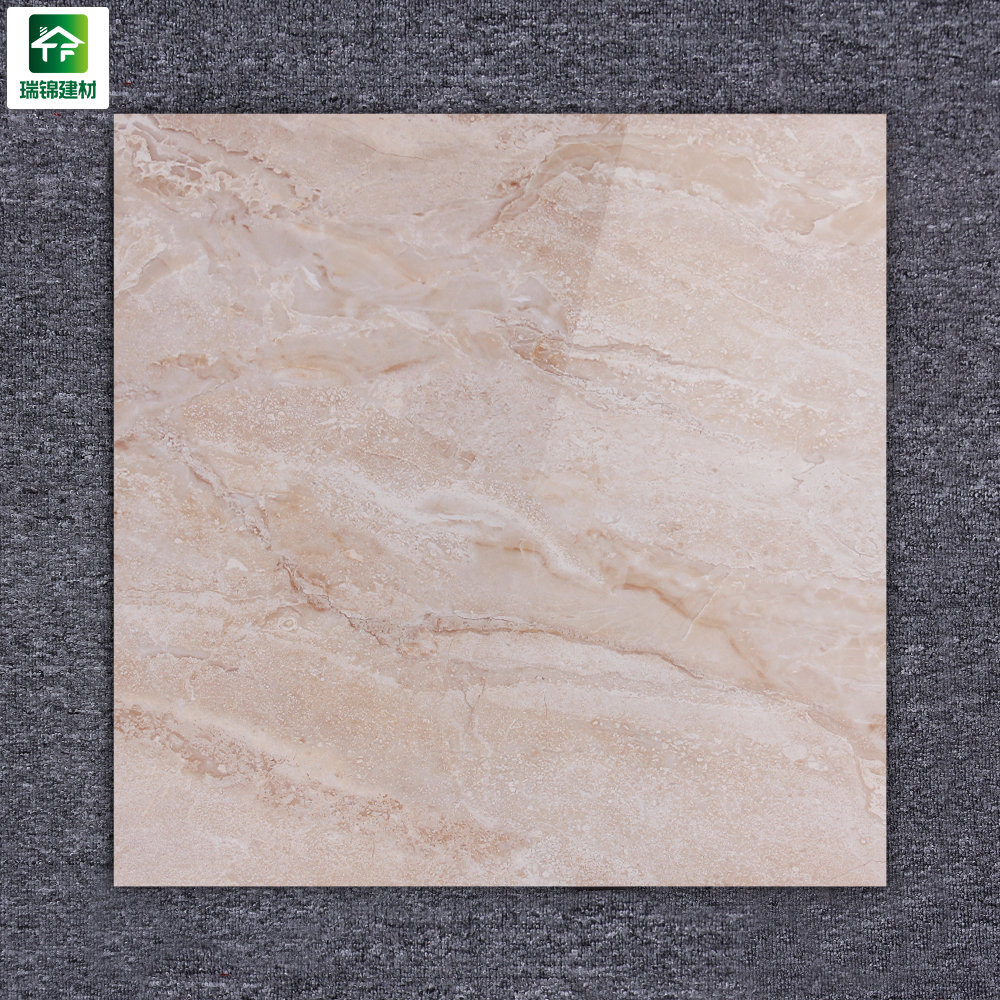 Spanish porcelain tile wholesale tiles suppliers alibaba dailygadgetfo Choice Image