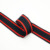 custom colorful polyester webbing strap for cheap price