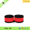Foldable Waterproof Bowl Travel Pet Bowl