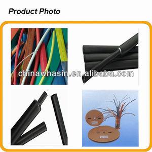 Corrugated Tubing Wiring Harness Symbols on fiber optic tubing, dryer vent tubing, flexible conduit tubing, coil tubing, exhaust tubing,