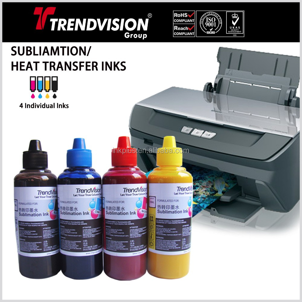 Sublimation Ink For Epson L210 - Buy Sublimation Ink,Sublimation Ink For  Brother,Sublimation Ink For Epson L210 Product on Alibaba com