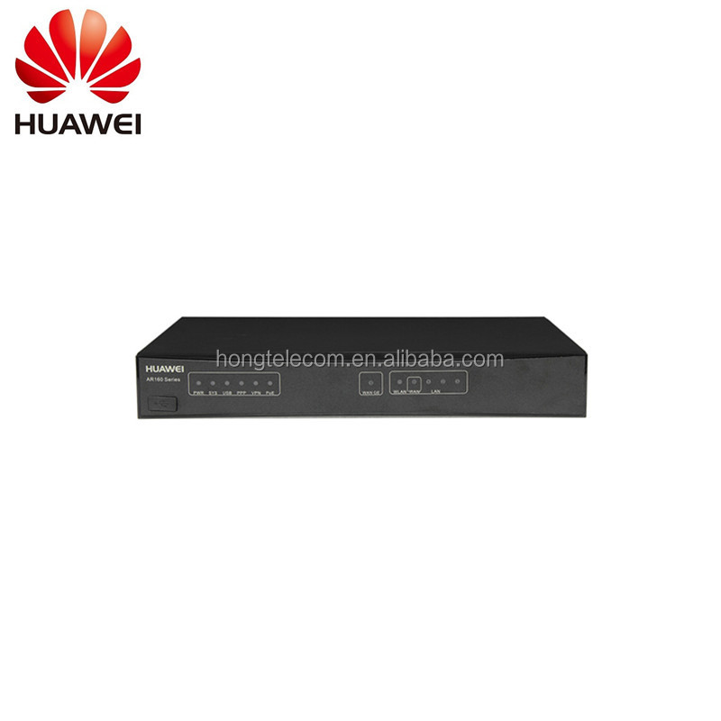 Huawei AR169RW-P-M9 Router