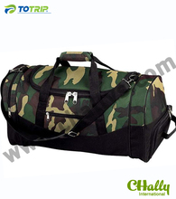 Camo Duffle Bags Suppliers And Manufacturers At Alibaba