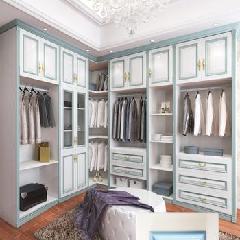 Corner Modern Bedroom Wardrobe Designs - Buy Corner ...