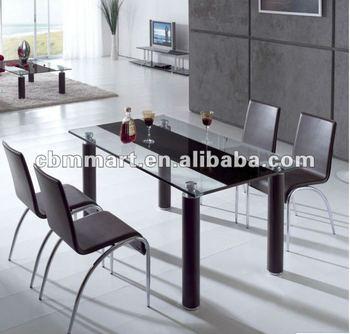 modern art furniture. 2012 Ruang Makan Modern Art Deco Furniture Dining Room