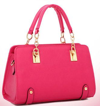 D35245a 2017 Korea Summer Fashion Bags Las Fancy Handbags