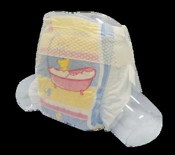 Porn tube wet diaper sex