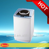 10kg Commercial Top Loading Washing Machines with children lock