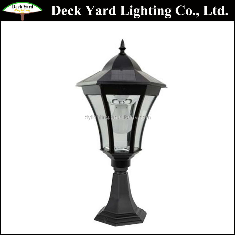 hobbies outdoor from yard oo aliexpress on item kits lights post model building lamppost railway toys ho buliding kit lamp in com