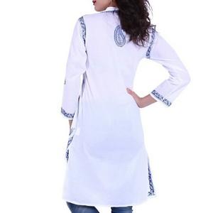 11d4a129be Pakistani Designer Kurtis-Pakistani Designer Kurtis Manufacturers ...