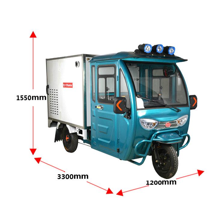 Tragbare Auto Reinigung Automatisierten Auto Waschen Maschine 1624PSI Hochdruck Mini Washer
