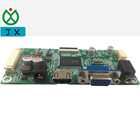 China Good Price Oem Industrial Android Led Lcd Smart Tv Motherboard